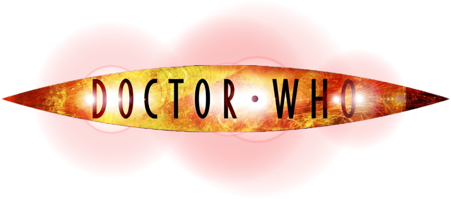 http://www.throup.org.uk/images/doctor_who/EcclestonAlt.png
