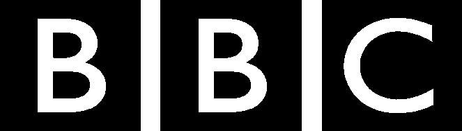 BBC logo (black)